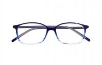 Owlet OWII 224/66 Szemüvegkeret - Méret - 52