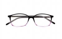 Owlet OWII 223/68 Szemüvegkeret - Méret - 51