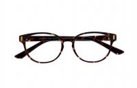 Owlet OWII 221/28 Szemüvegkeret - Méret - 48