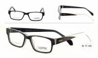 Prime XP 6116/1 Szemüvegkeret - Méret - 52