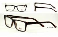 Success GLS 6601/3 Szemüvegkeret - Méret -53