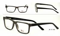 Success GLS 6601/4 Szemüvegkeret - Méret - 53
