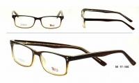 Success GLS 6602/1 Szemüvegkeret -