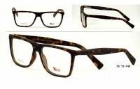 Success GLS 6605/1 Szemüvegkeret - Méret - 55