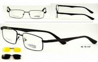 Prime RP 6160/1 Szemüvegkeret - Méret - 56