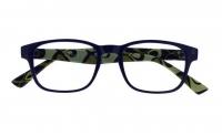 Owlet OWII 219/7 Szemüvegkeret - Méret - 48