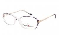 Vienna Design UN 529/3 Szemüvegkeret - Méret - 51