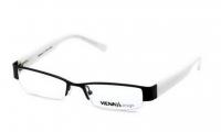 Vienna Design UN 340/2 Szemüvegkeret -