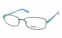 Vienna Design UN 469/2 Szemüvegkeret -