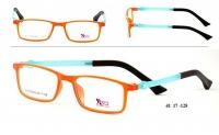 Success RS 5506/1 Szemüvegkeret - Méret - 41