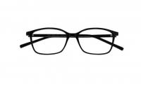 Owlet OWII 228/1 Szemüvegkeret - Méret - 49