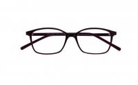 Owlet OWII 228/68 Szemüvegkeret - Méret - 49