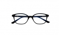 Owlet OWII 229/1 Szemüvegkeret - Méret - 45