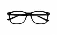 Owlet OWII 231/1 Szemüvegkeret - Méret - 54