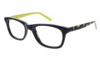 Owlet+ OPAA 54/1 Szemüvegkeret -