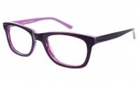 Owlet+ OPAA 54/8 Szemüvegkeret -