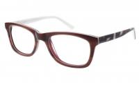 Owlet+ OPAA 54/16 Szemüvegkeret - Méret - 51