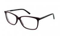 Owlet+ OPAA 68/13 Szemüvegkeret -