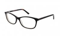 Owlet+ OPAA 69/16 Szemüvegkeret -