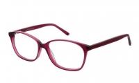 Owlet+ OPAA 74/12 Szemüvegkeret -