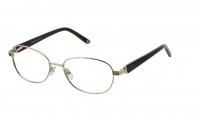 Owlet+ OPMA 38/20 Szemüvegkeret -