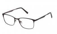 Owlet+ OPMM 128/96 Szemüvegkeret -
