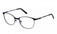Owlet+ OPMM 133/1 Szemüvegkeret -