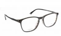 Kamasutra KS 4213/3 Szemüvegkeret -