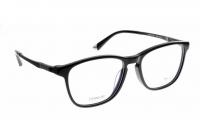 Kamasutra KS 4213/4 Szemüvegkeret - Fekete