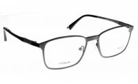 Kamasutra KS 2032/4 Szemüvegkeret -