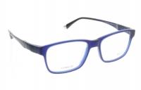 Kamasutra KS 4211/2 Szemüvegkeret -