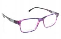 Kamasutra KS 4211/4 Szemüvegkeret -