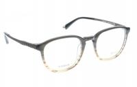 Kamasutra KS 4212/1 Szemüvegkeret -