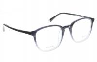 Kamasutra KS 4212/4 Szemüvegkeret -