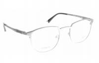 Kamasutra KS 2031/1 Szemüvegkeret -