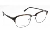 Kamasutra KS 2036/3 Szemüvegkeret -