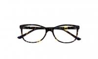 Owlet OWII 152/66 Szemüvegkeret - Barna