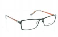 Head HD 672/1 Szemüvegkeret -