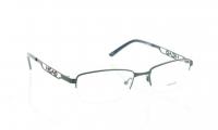 Head HD 635/4 Szemüvegkeret -