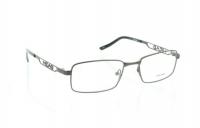 Head HD 634/1 Szemüvegkeret -