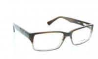 Head HD 644/1 Szemüvegkeret -
