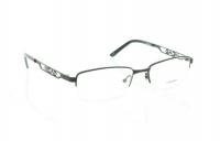 Head HD 635/2 Szemüvegkeret -