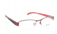 Head HD 814/3 Szemüvegkeret -