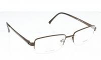 Head HD 673/2 Szemüvegkeret - Barna