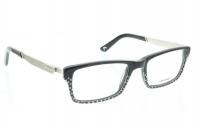 Head HD 676/3 Szemüvegkeret -