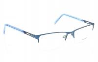 Head HD 670/1 Szemüvegkeret -