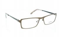 Head HD 672/2 Szemüvegkeret -