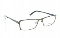 Head HD 672/3 Szemüvegkeret -