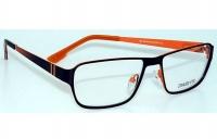 Opticunion OU 43531/2 Szemüvegkeret -