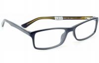 Opticunion OU 53261/1 Szemüvegkeret -